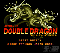 ReturnOfDoubleDragon_00000.png