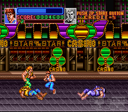 ReturnOfDoubleDragon_00003.png