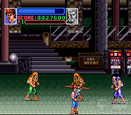 ReturnOfDoubleDragon_00004.png