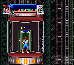 ReturnOfDoubleDragon_00006.png