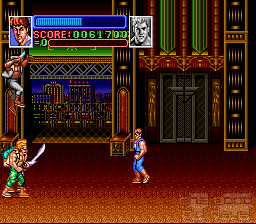 ReturnOfDoubleDragon_00007.png