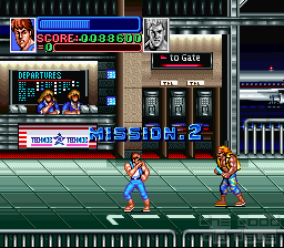 ReturnOfDoubleDragon_00009.png