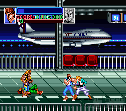 ReturnOfDoubleDragon_00011.png