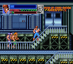 ReturnOfDoubleDragon_00012.png