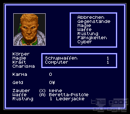 shadowrun_german_00002.png