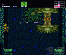 super_metroid04.png