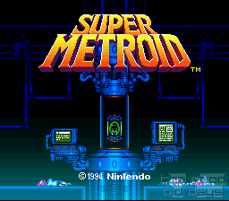 super_metroid00.png