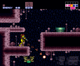 super_metroid02.png