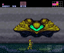 super_metroid03.png