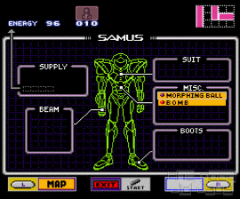 super_metroid05.png