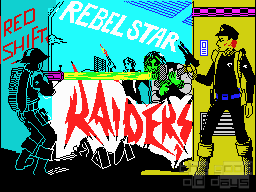 rebelstar_raiders01.png